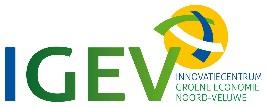 Innovatiecentrum Groene Economie Noord-Veluwe